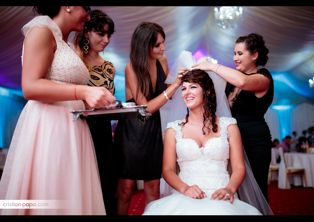 cristiana-si-cata-wedding-143