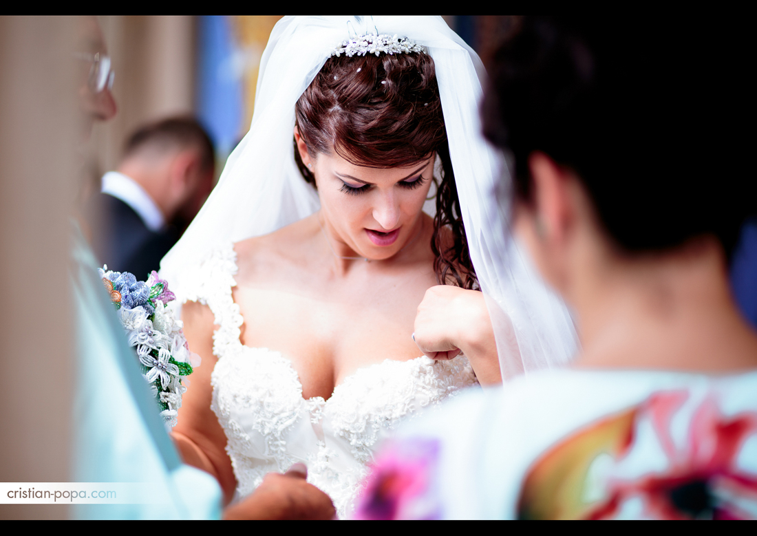 cristiana-si-cata-wedding-36
