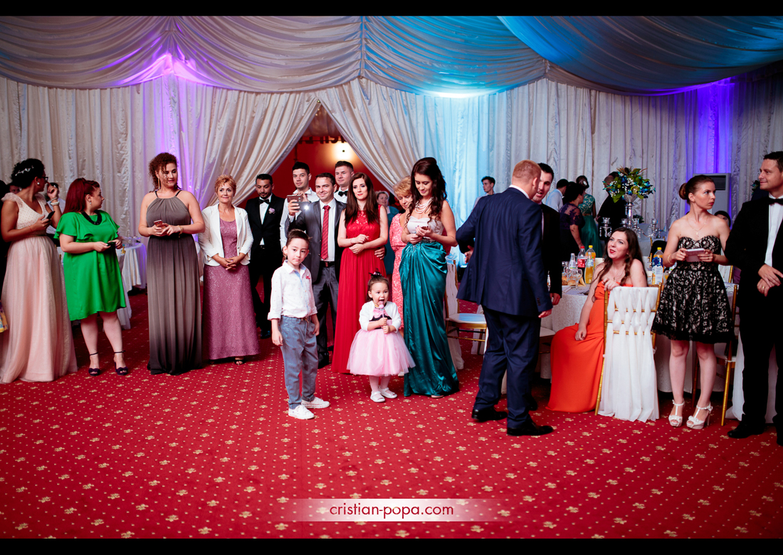 cristiana-si-cata-wedding-85