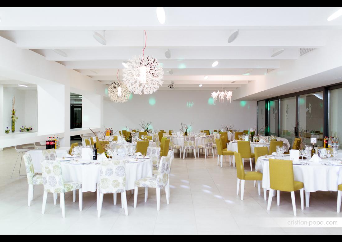gabriela-si-alex-wedding-102