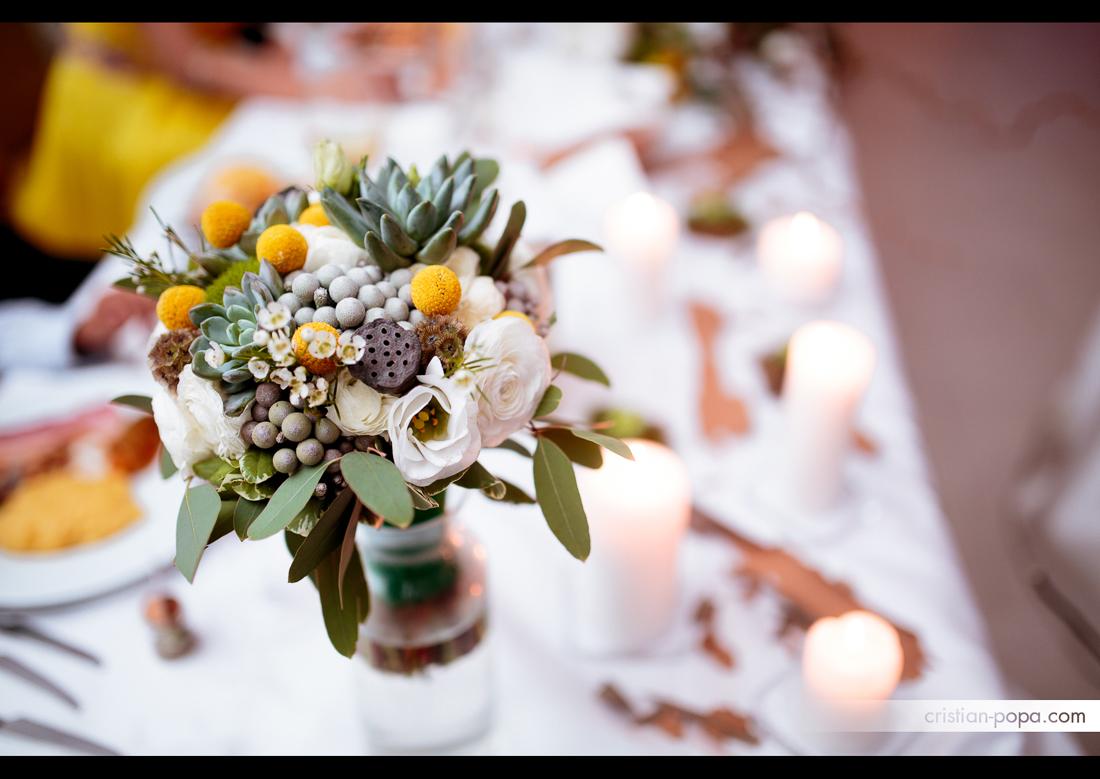 gabriela-si-alex-wedding-103