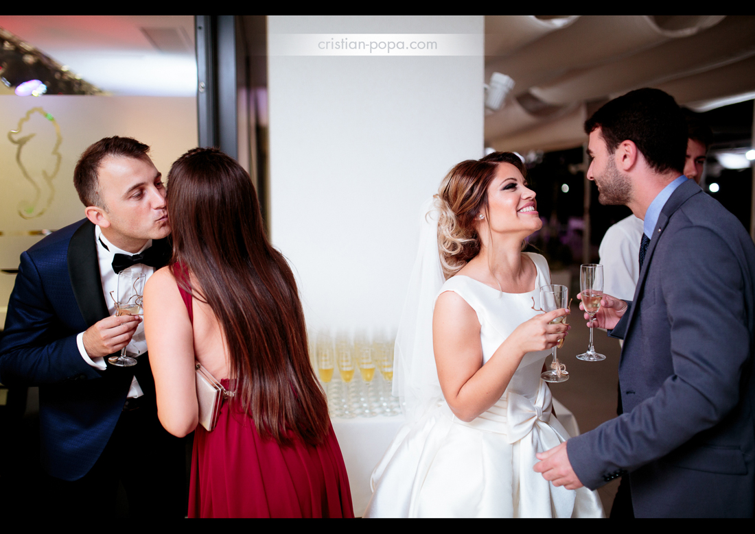 gabriela-si-alex-wedding-104