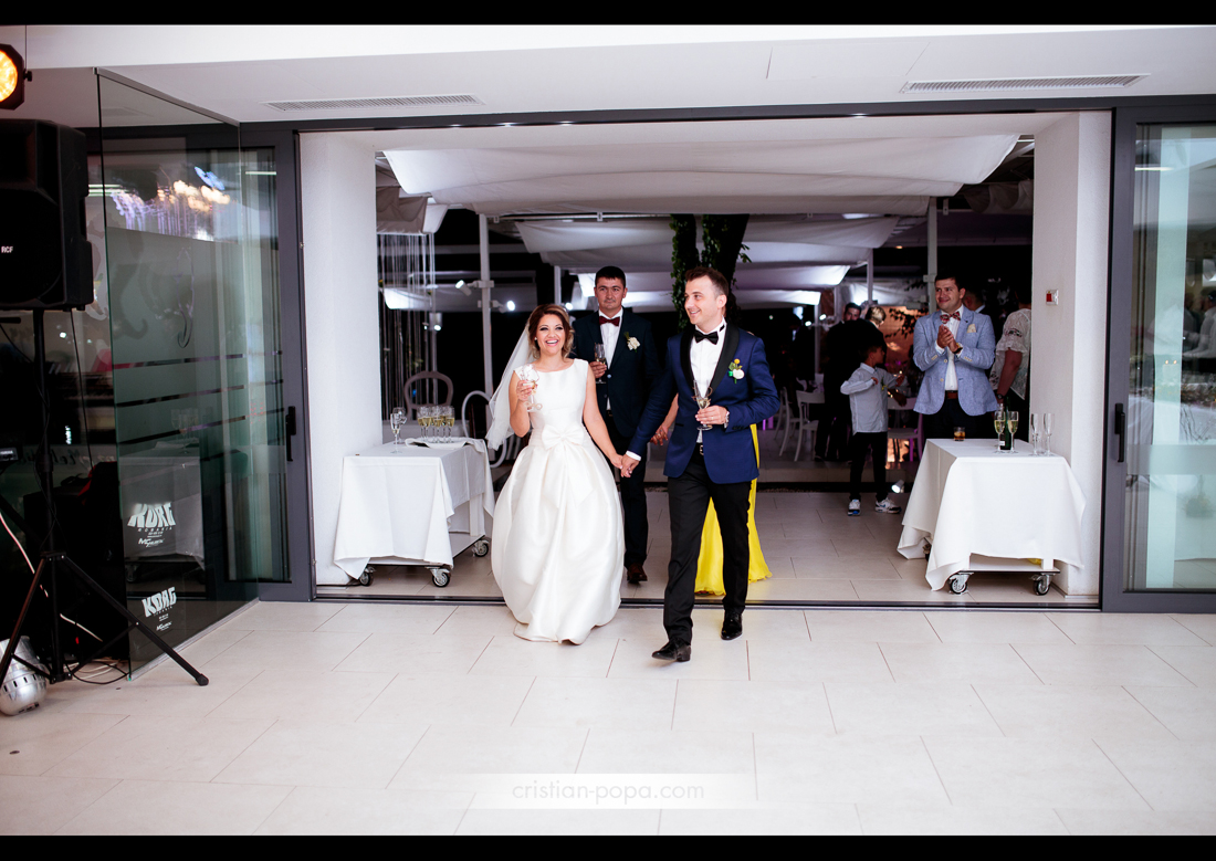 gabriela-si-alex-wedding-108