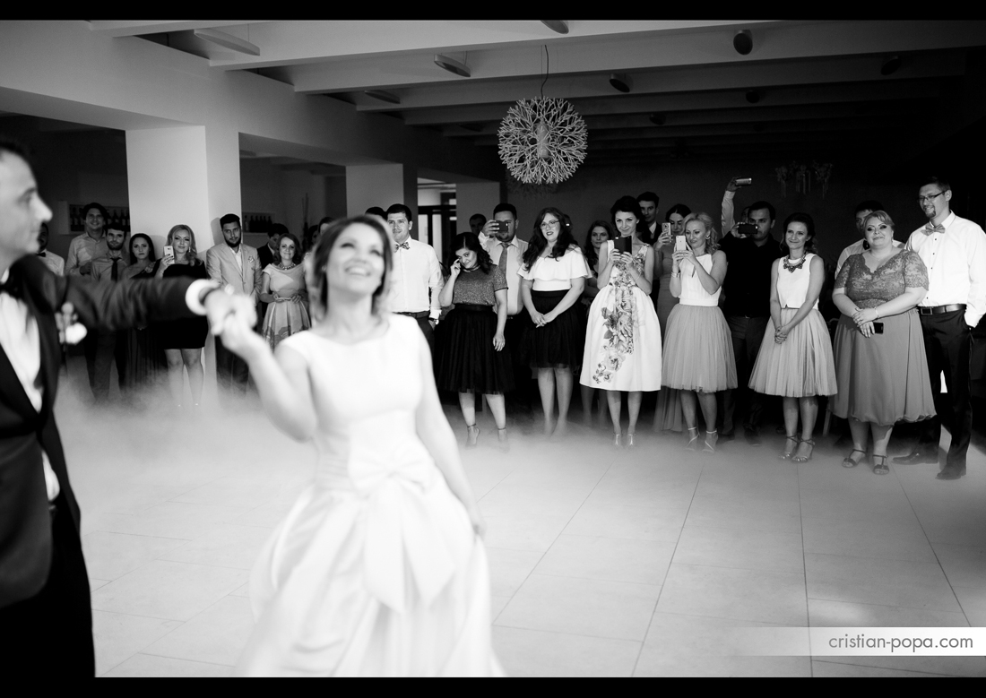gabriela-si-alex-wedding-112