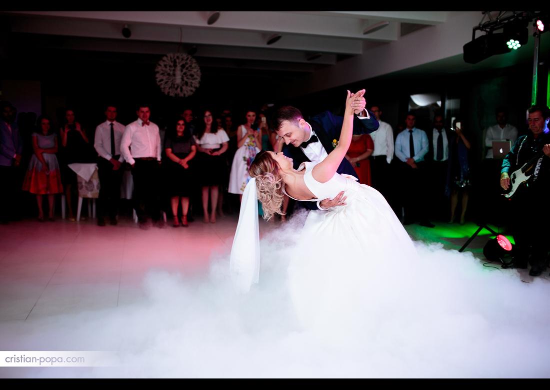 gabriela-si-alex-wedding-113