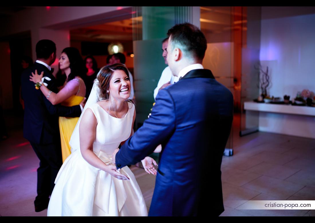 gabriela-si-alex-wedding-117