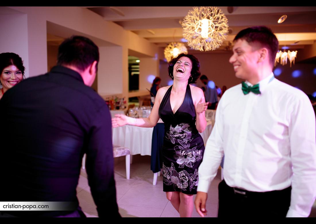 gabriela-si-alex-wedding-121
