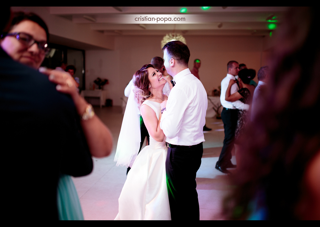 gabriela-si-alex-wedding-127