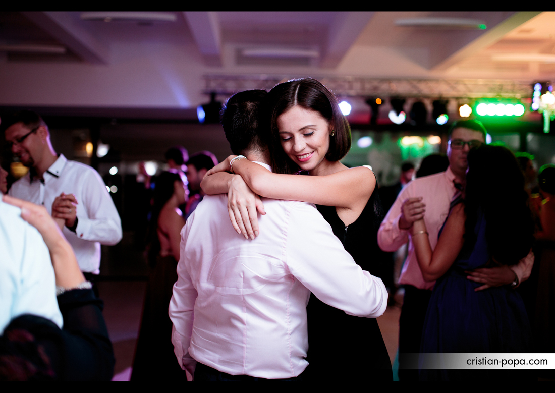 gabriela-si-alex-wedding-128