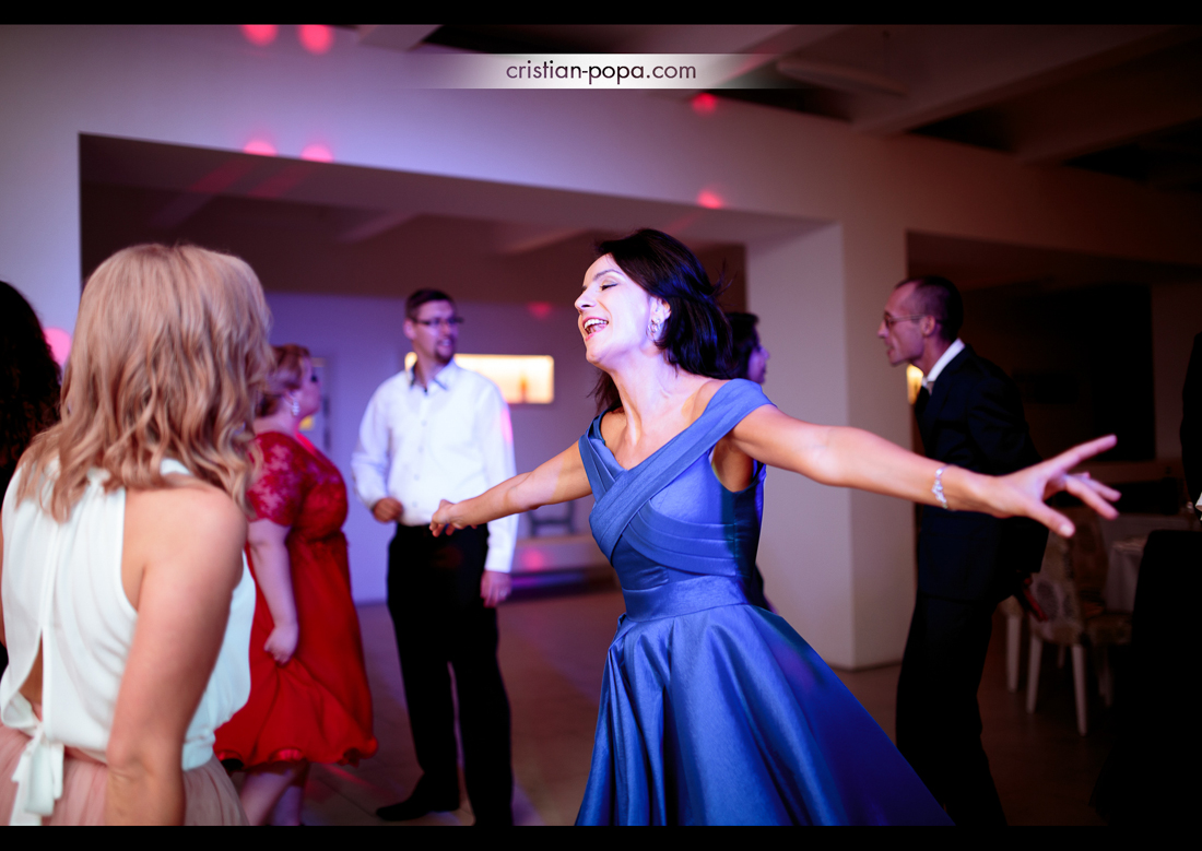 gabriela-si-alex-wedding-131