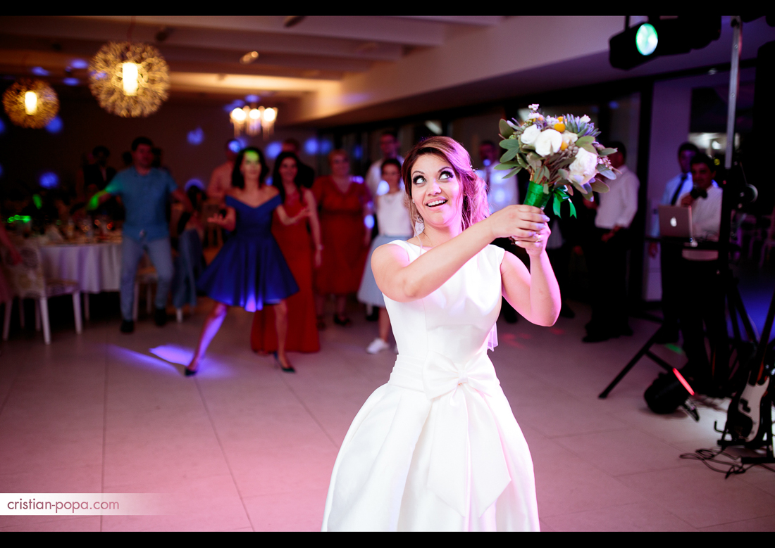 gabriela-si-alex-wedding-152