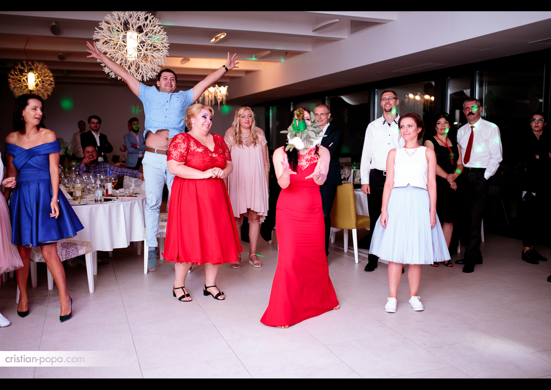 gabriela-si-alex-wedding-153