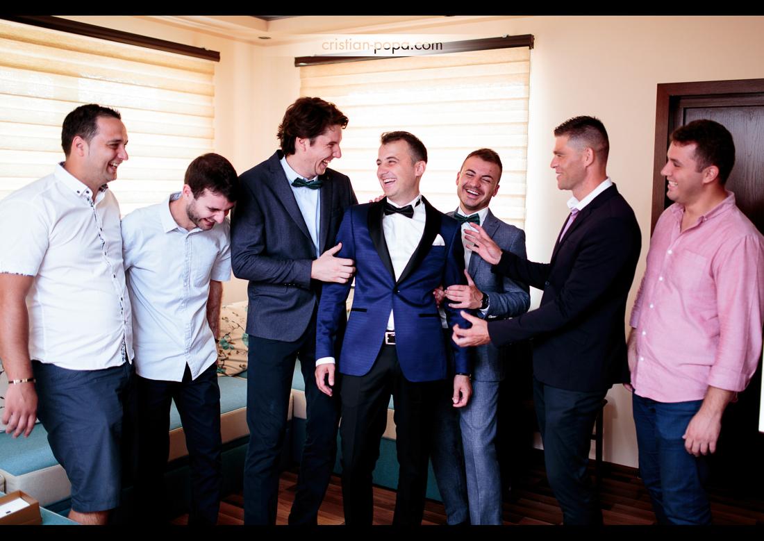 gabriela-si-alex-wedding-24