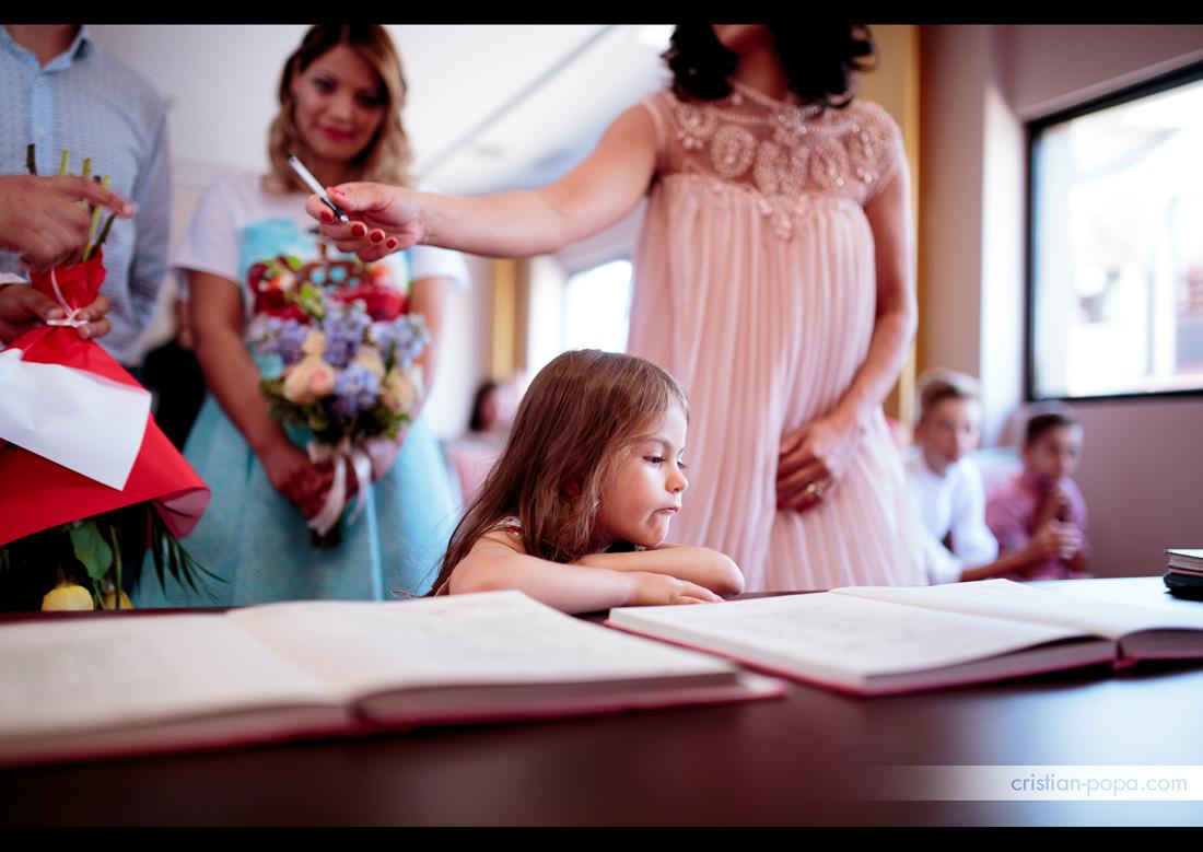 gabriela-si-alex-wedding-4