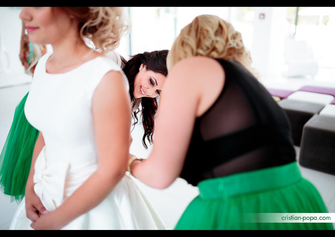 gabriela-si-alex-wedding-49