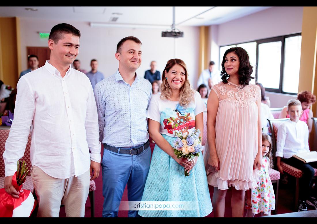 gabriela-si-alex-wedding-5