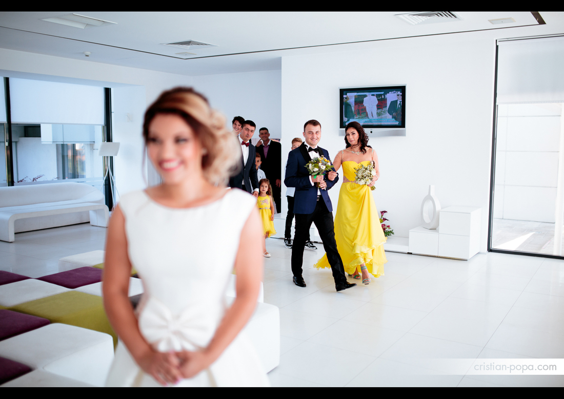 gabriela-si-alex-wedding-53