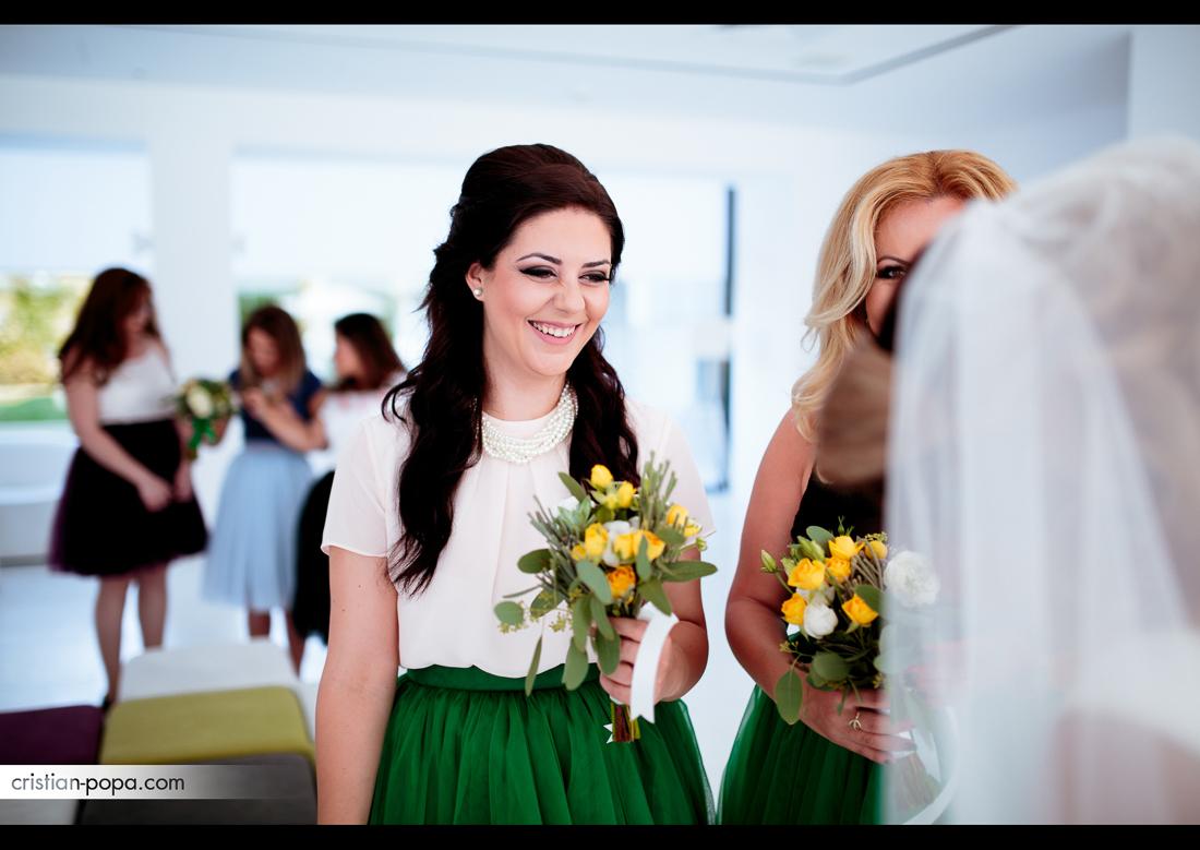 gabriela-si-alex-wedding-60