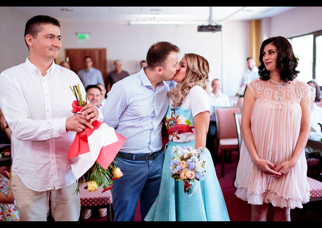 gabriela-si-alex-wedding-7
