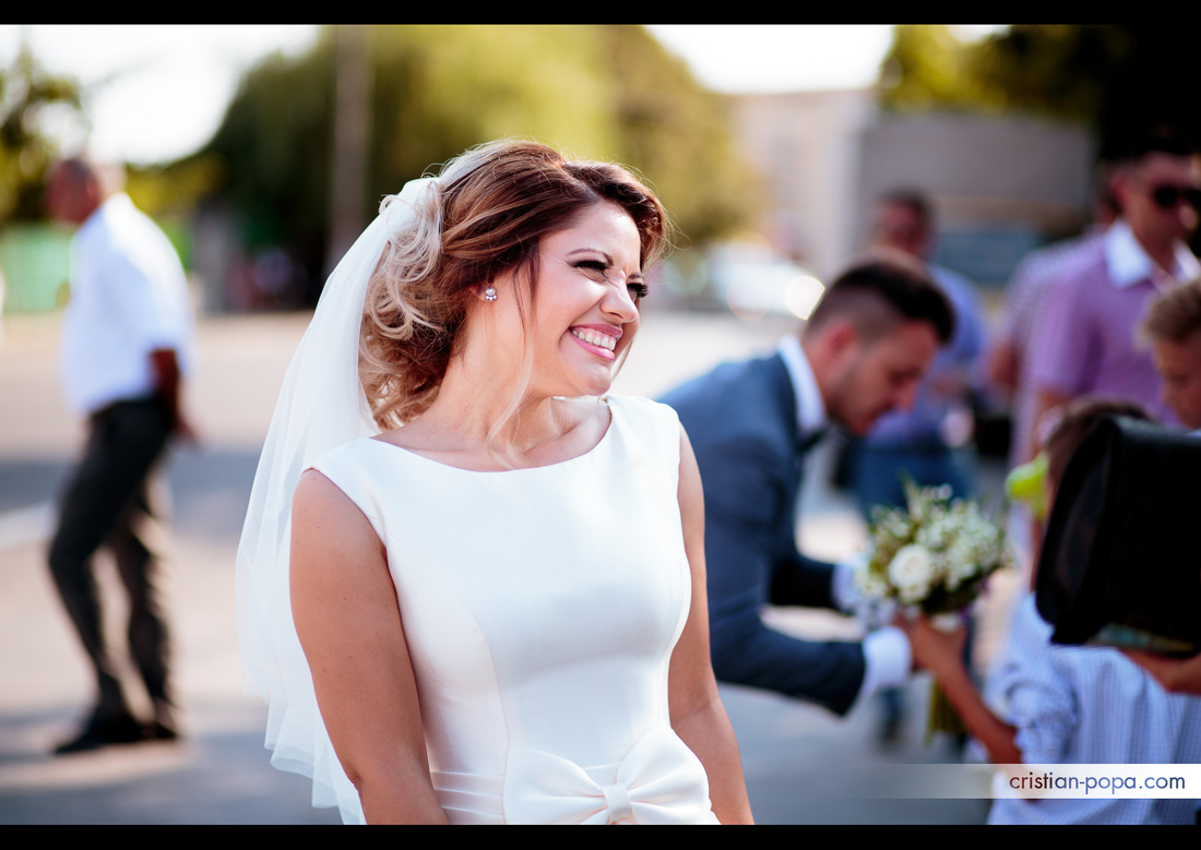 gabriela-si-alex-wedding-72