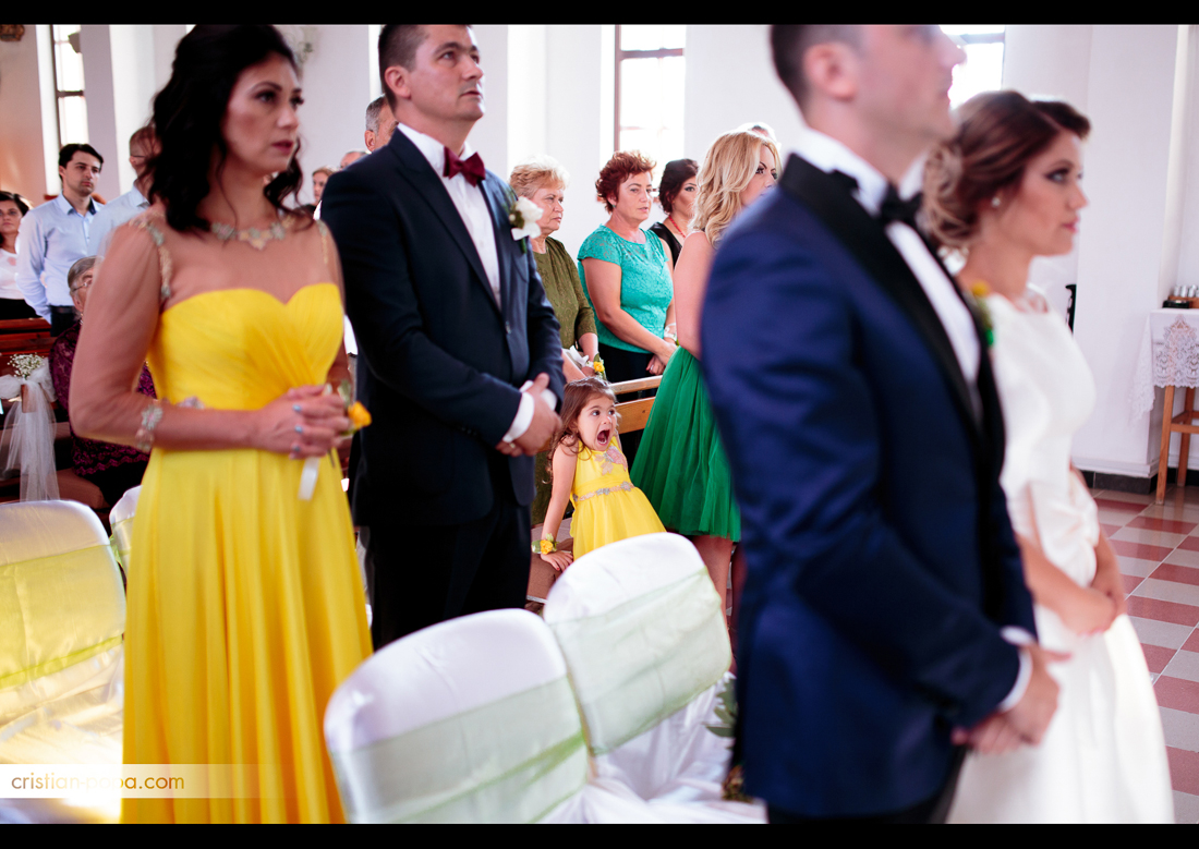 gabriela-si-alex-wedding-77
