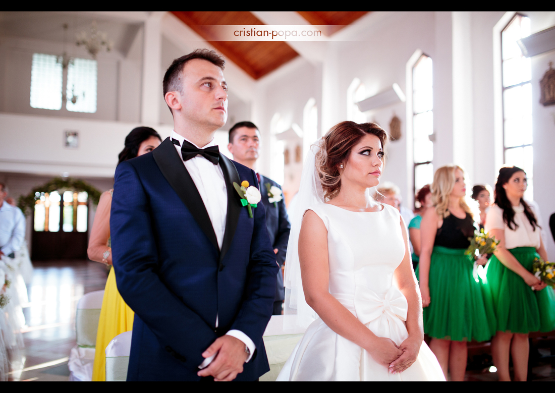 gabriela-si-alex-wedding-79