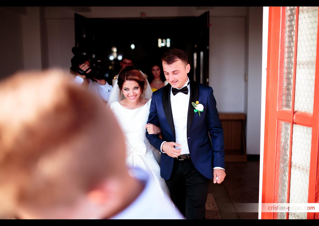 gabriela-si-alex-wedding-84