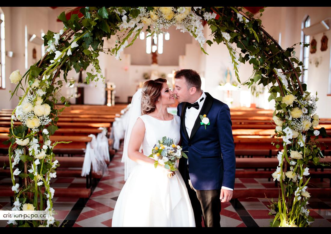 gabriela-si-alex-wedding-85