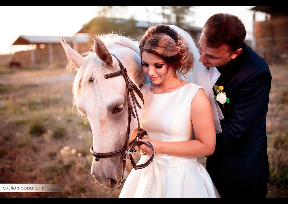 gabriela-si-alex-wedding-88
