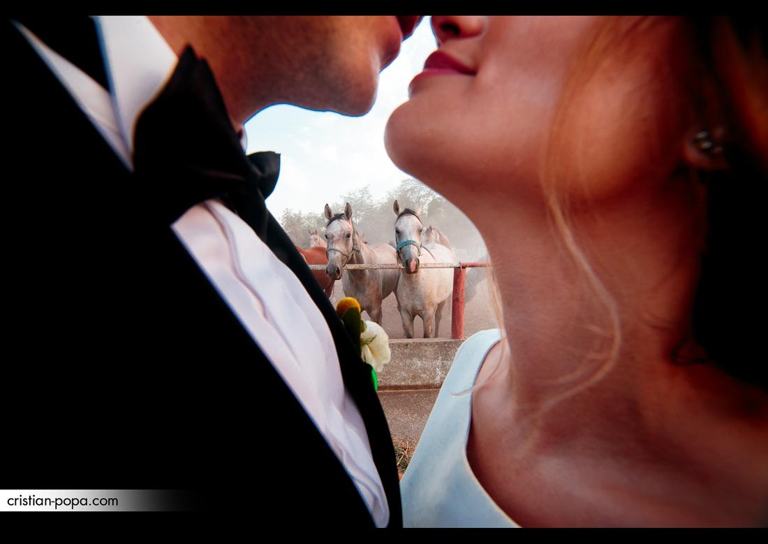gabriela-si-alex-wedding-94