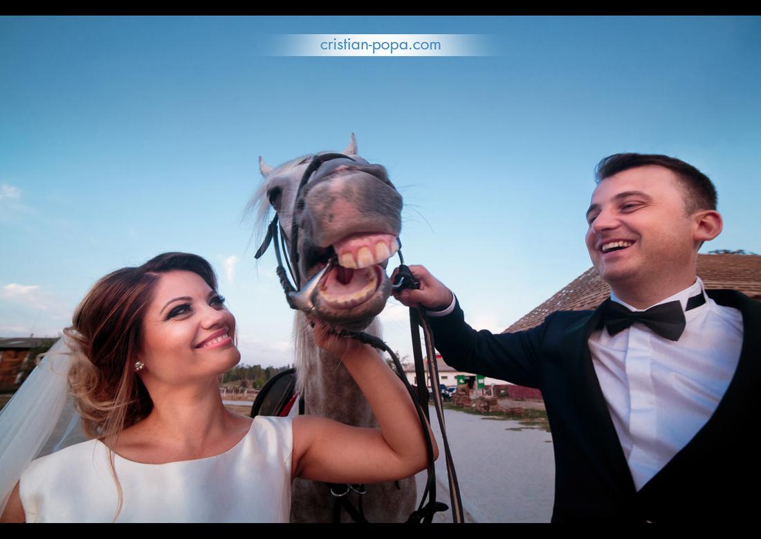 gabriela-si-alex-wedding-95