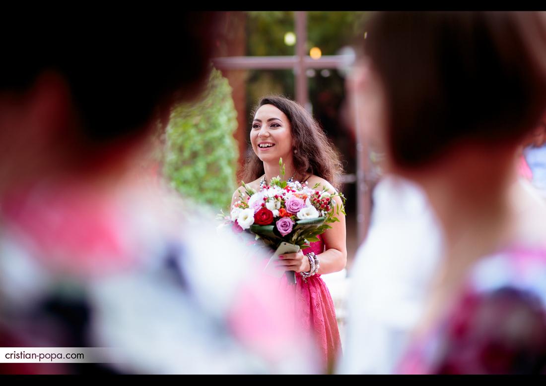 renata-si-teo-wedding-1