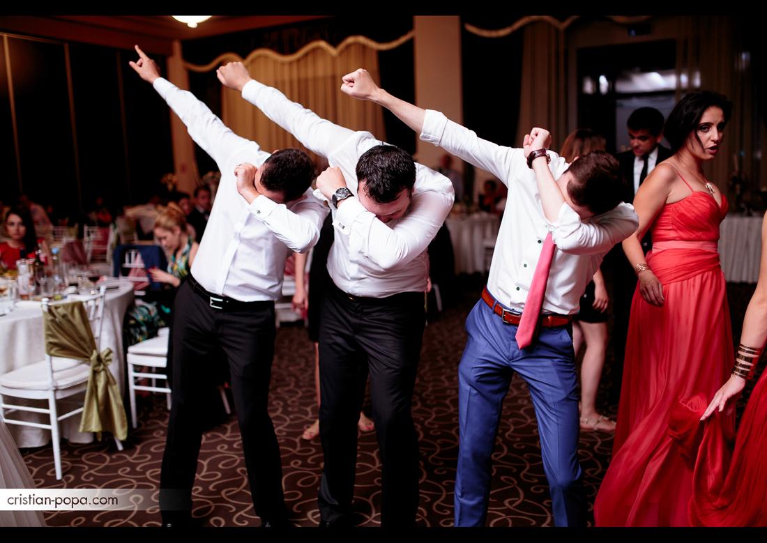 renata-si-teo-wedding-100