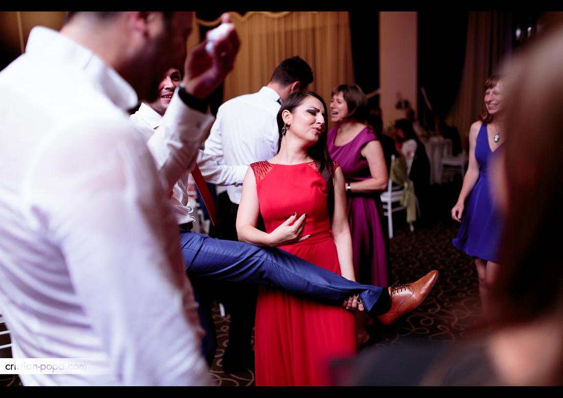 renata-si-teo-wedding-101