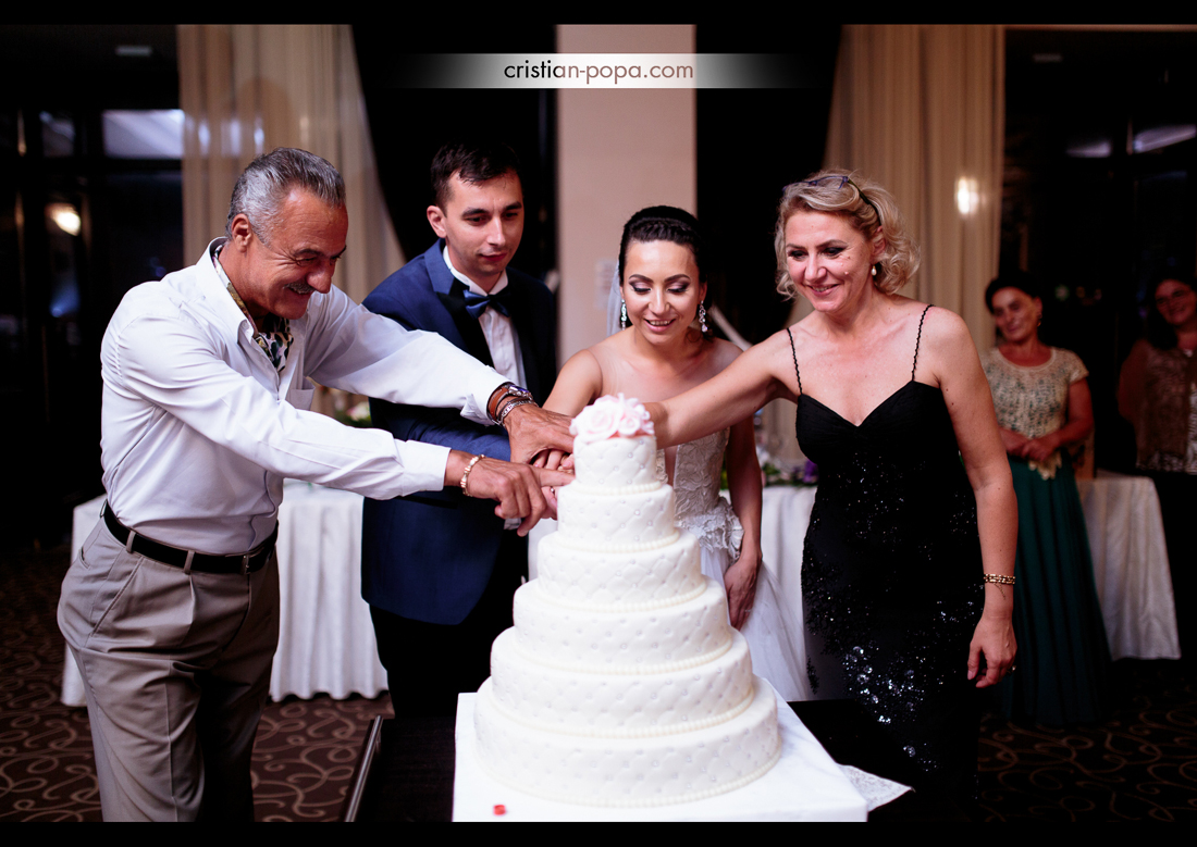 renata-si-teo-wedding-104