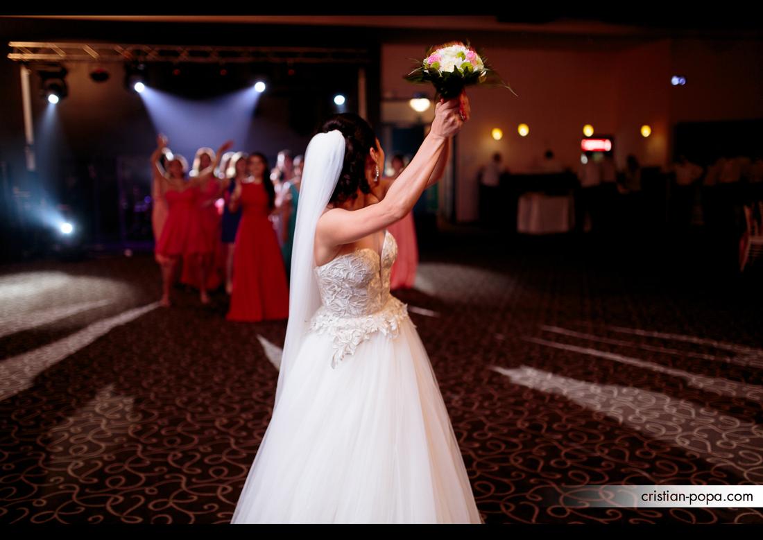 renata-si-teo-wedding-106