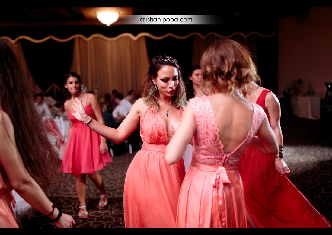 renata-si-teo-wedding-108