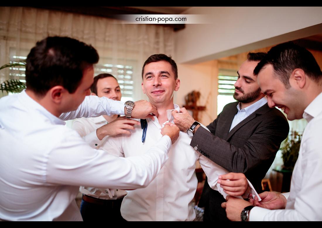 renata-si-teo-wedding-11