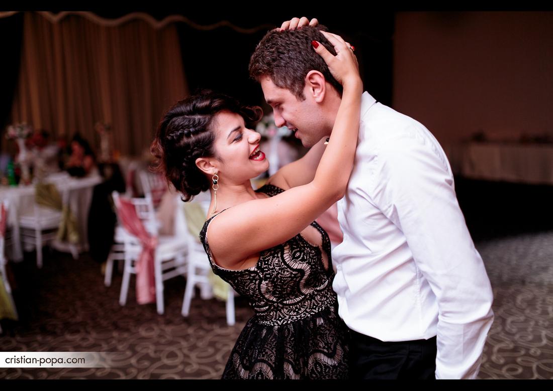 renata-si-teo-wedding-110