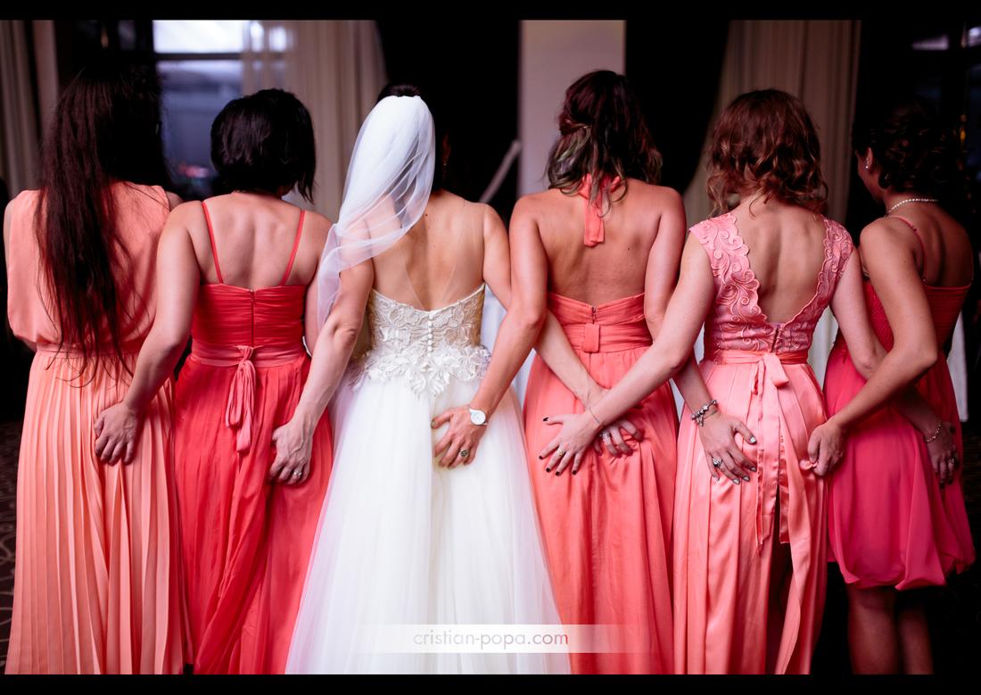 renata-si-teo-wedding-113
