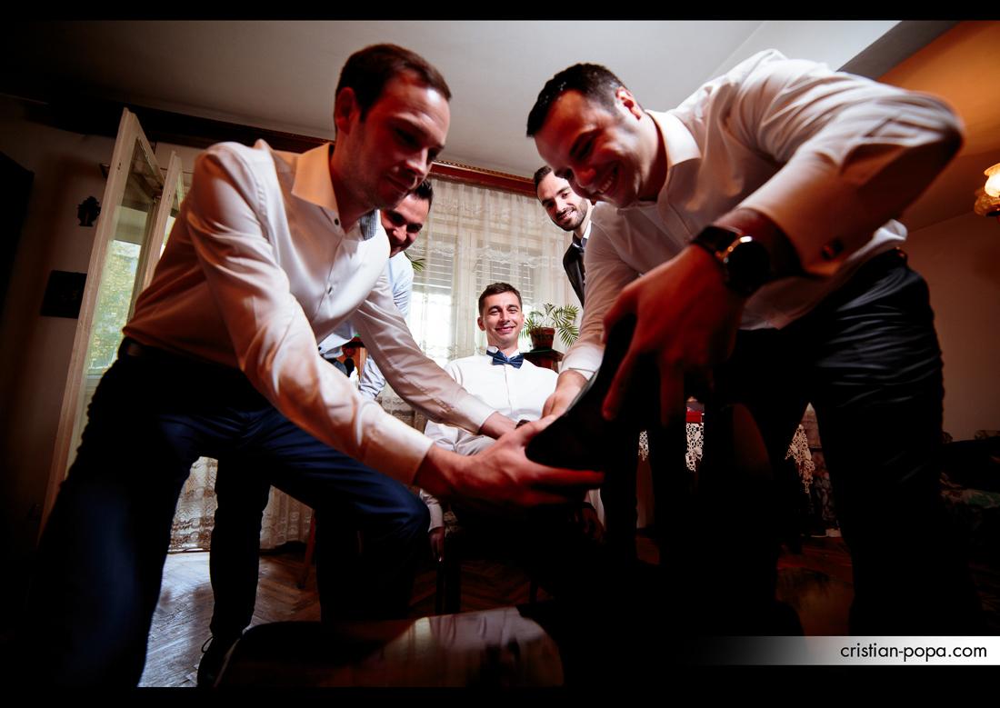 renata-si-teo-wedding-13