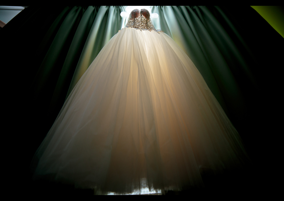 renata-si-teo-wedding-14