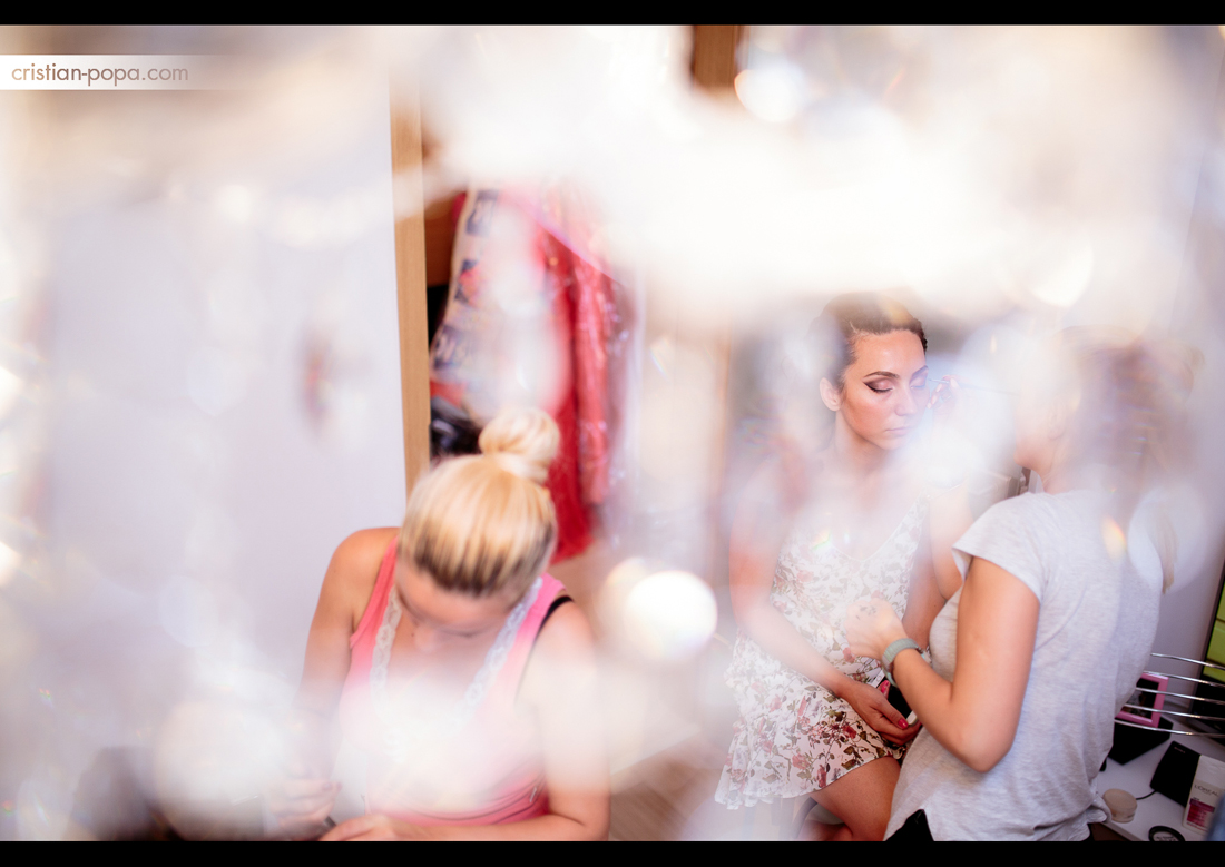 renata-si-teo-wedding-18
