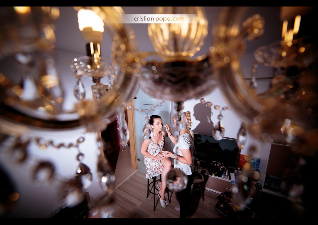 renata-si-teo-wedding-20