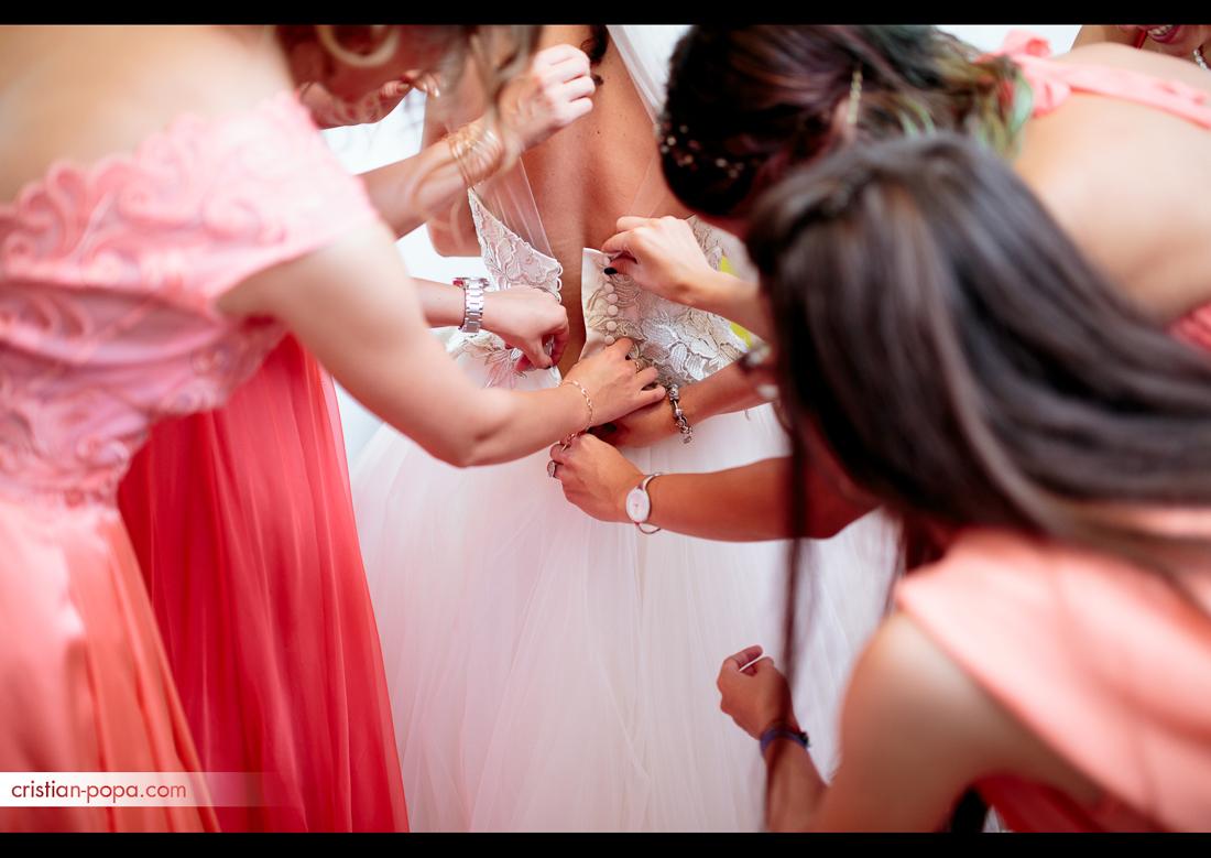 renata-si-teo-wedding-27