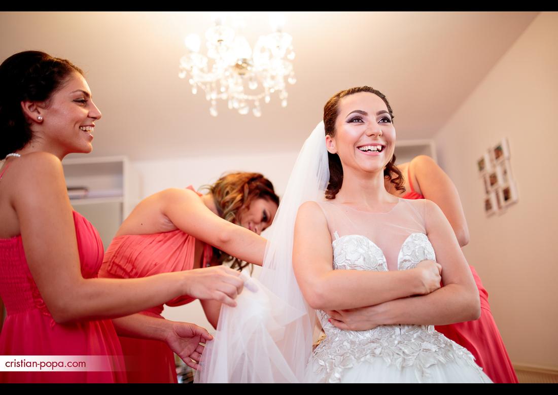 renata-si-teo-wedding-28