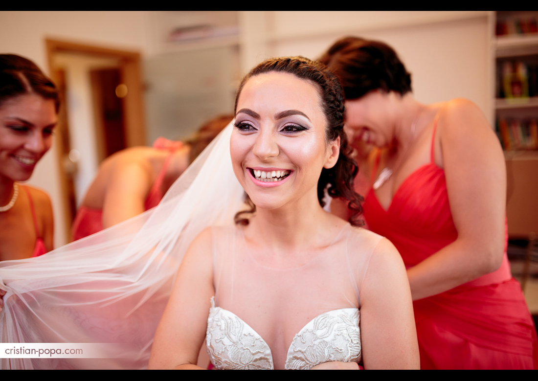 renata-si-teo-wedding-29