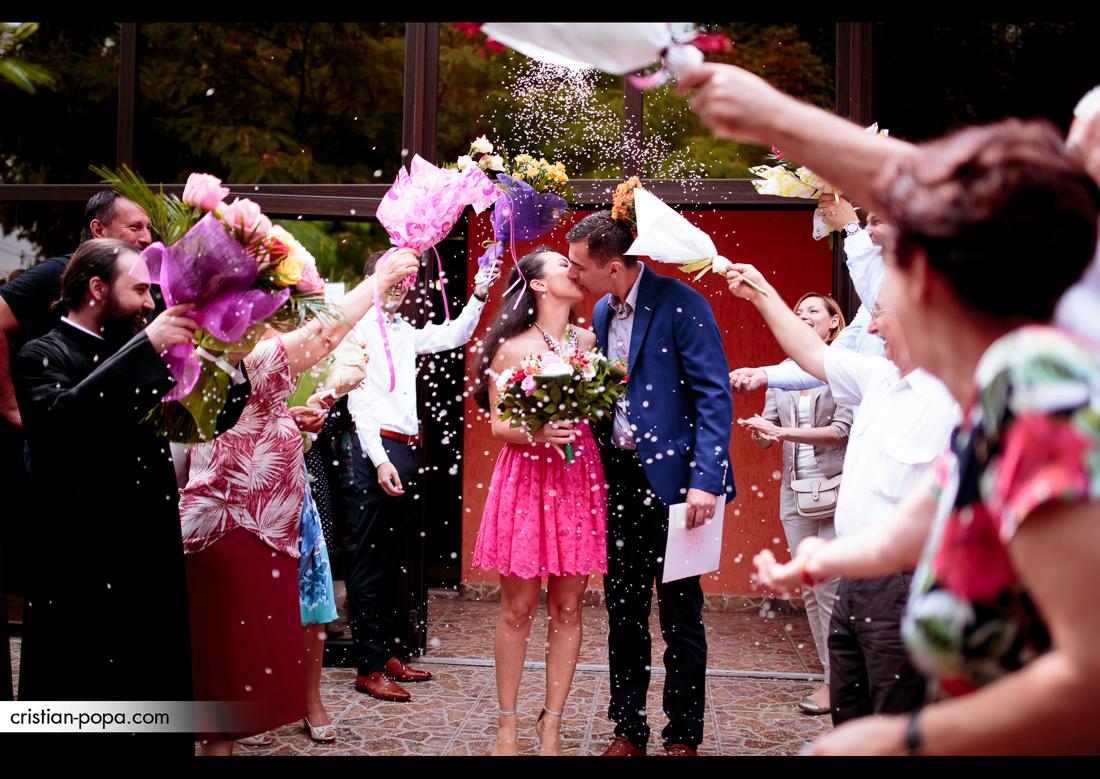 renata-si-teo-wedding-3
