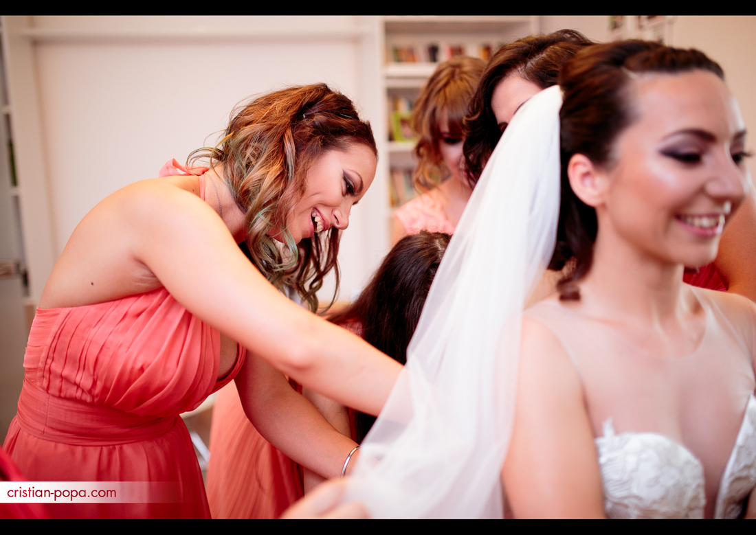 renata-si-teo-wedding-31