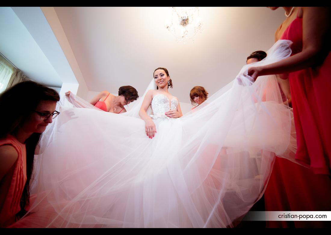 renata-si-teo-wedding-33